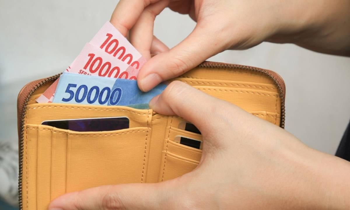 Cara Mengurus Dan Biaya Mengurus Bpkb Yang Hilang Cermati Com