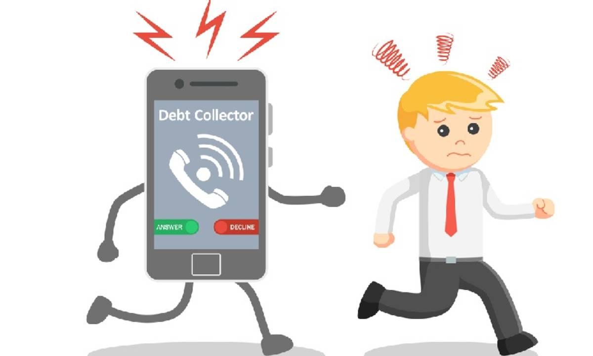 Cara Lapor Polisi Bila Diteror Dan Diancam Pinjaman Online