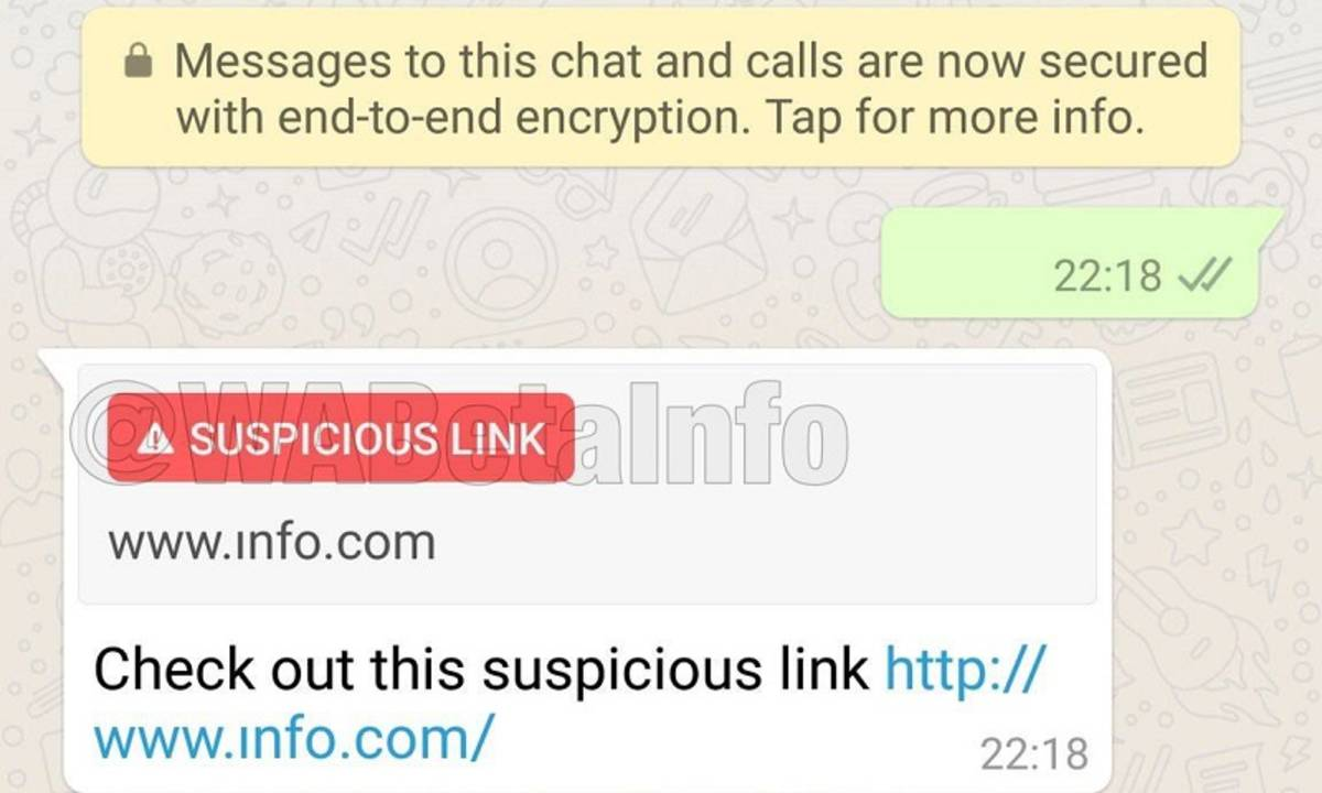 Macam Macam Modus Penipuan Zaman Now Via Whatsapp Jadi Bikin