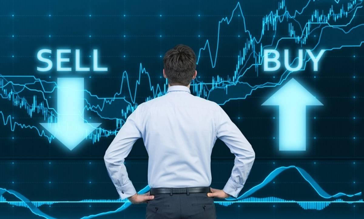 forex business loan