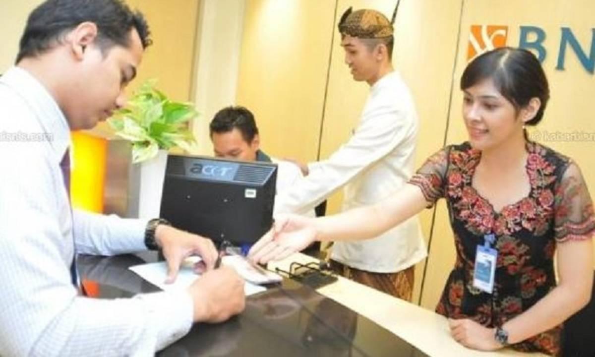 Mau Urus Perbankan Di Akhir Pekan Ini Daftar Outlet Weekend Banking Bni Cermati Com