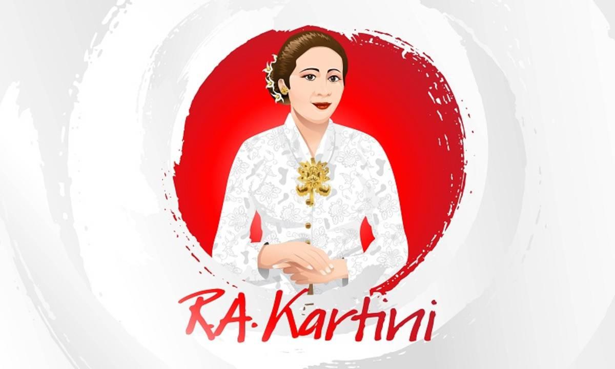 Untuk Wanita Indonesia, ini 17 Kutipan Terbaik dan Inspiratif dari R.A.  Kartini - Cermati.com