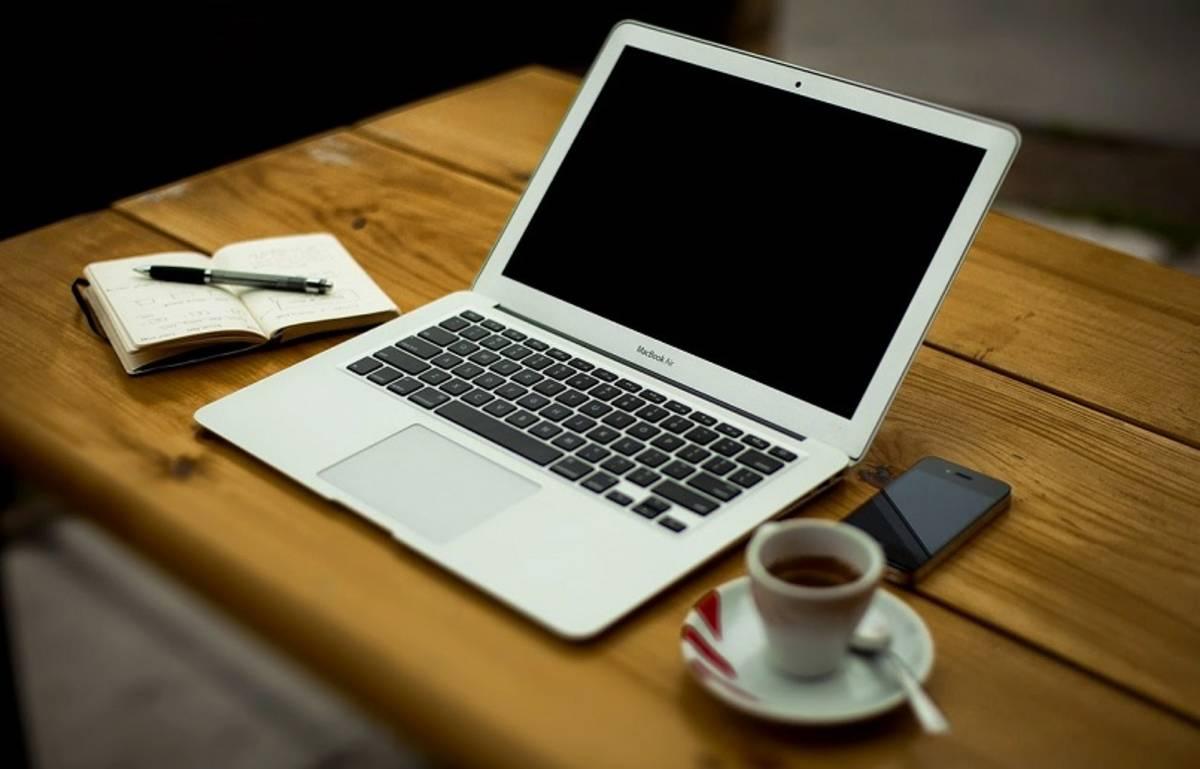 10 Peluang Bisnis Baru Yang Belum Banyak Diketahui Cermati Com