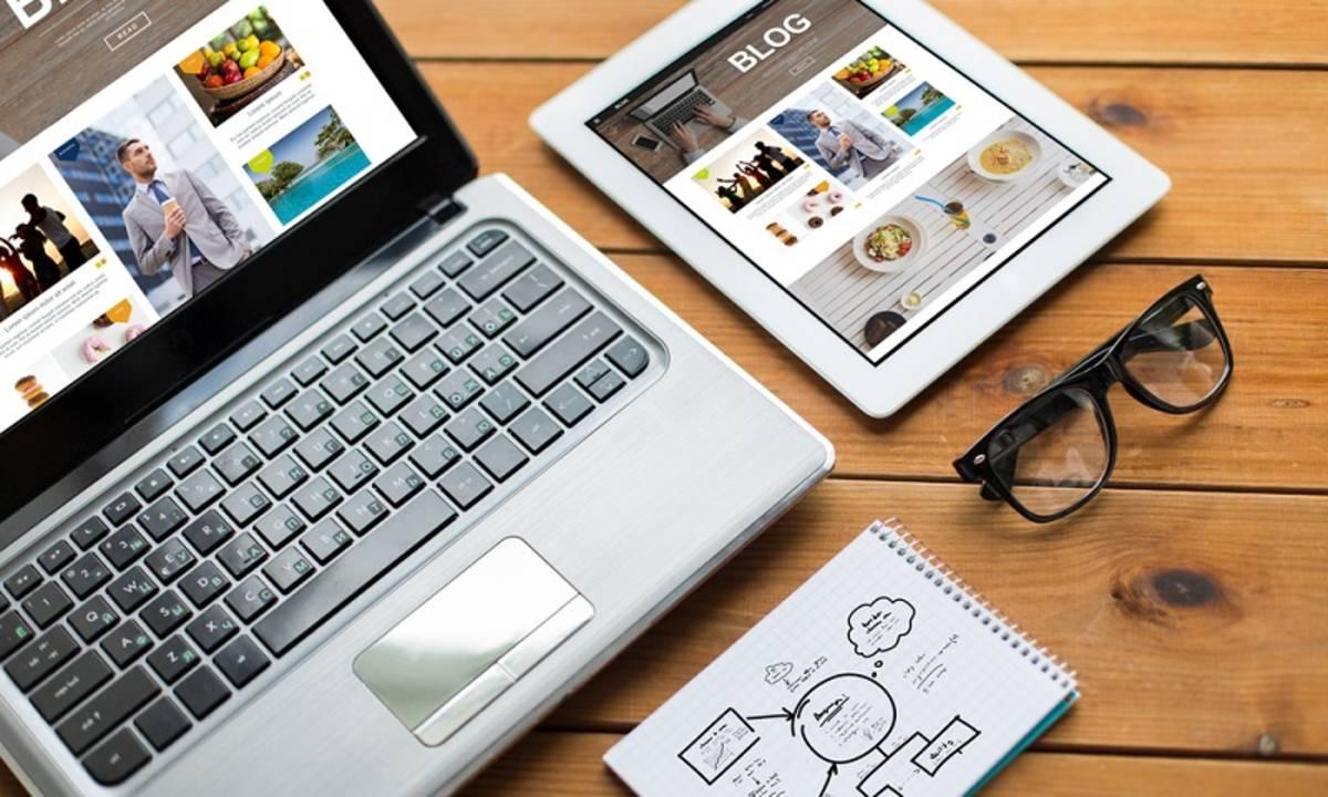 Cara Cari Kata Kunci Yang Tertarget Untuk Bisnis Online
