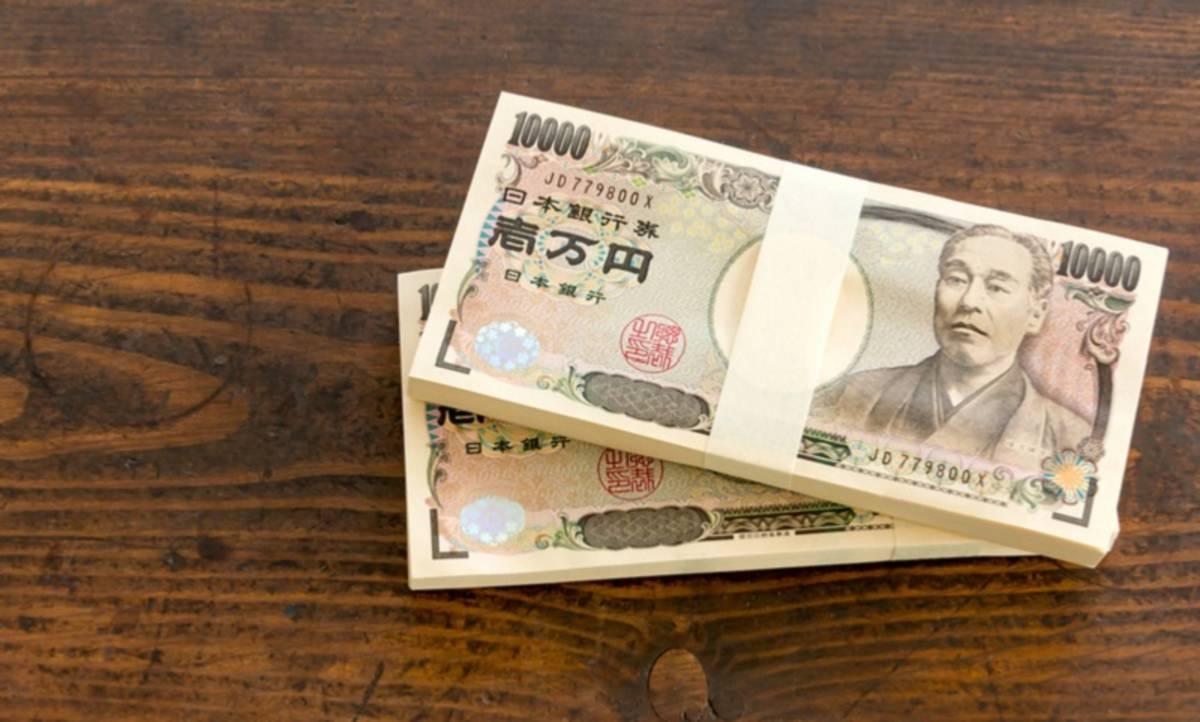 Investasi Valuta Asing, Apa Aja Aturan Mainnya Biar Untung Banyak?