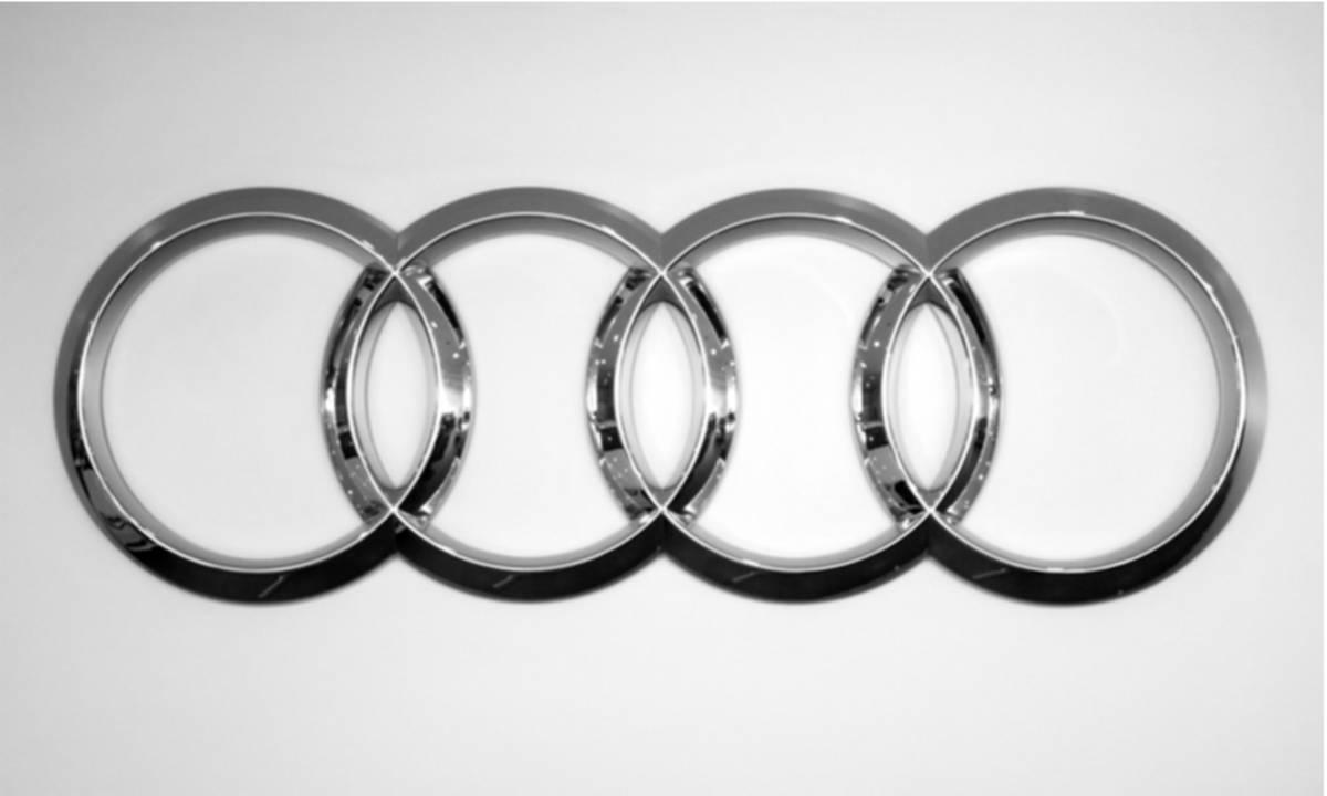Jarang Diketahui Logo Mobil Ternama Dunia Ini Ternyata Memiliki Makna Filosofis Cermati Com