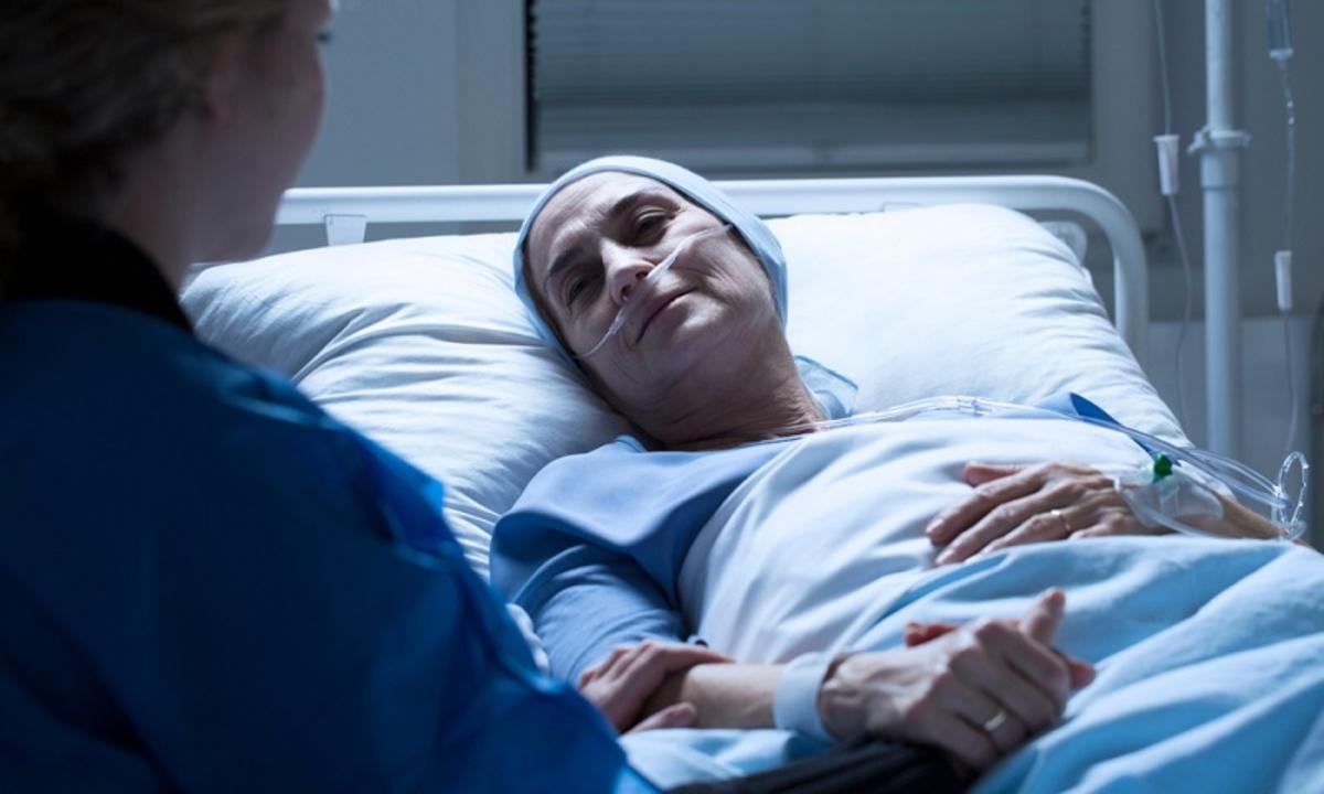 Image result for Mengurangi Risiko Leukemia