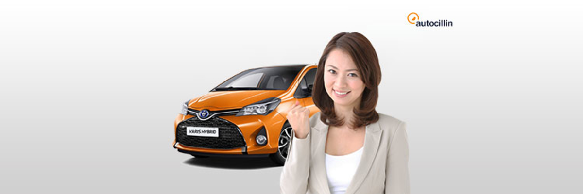 Image result for Asuransi Kendaraan Mobil autocillin