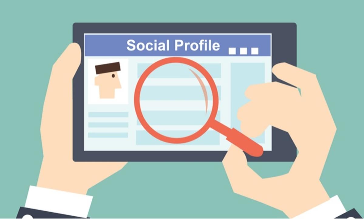 Image result for promosi diri sendiri di sosial media