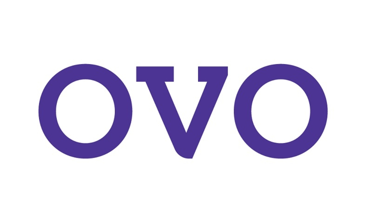 Keuntungan Gunakan OVO, Cara Top Up dan Cara Upgrade ke OVO Premium