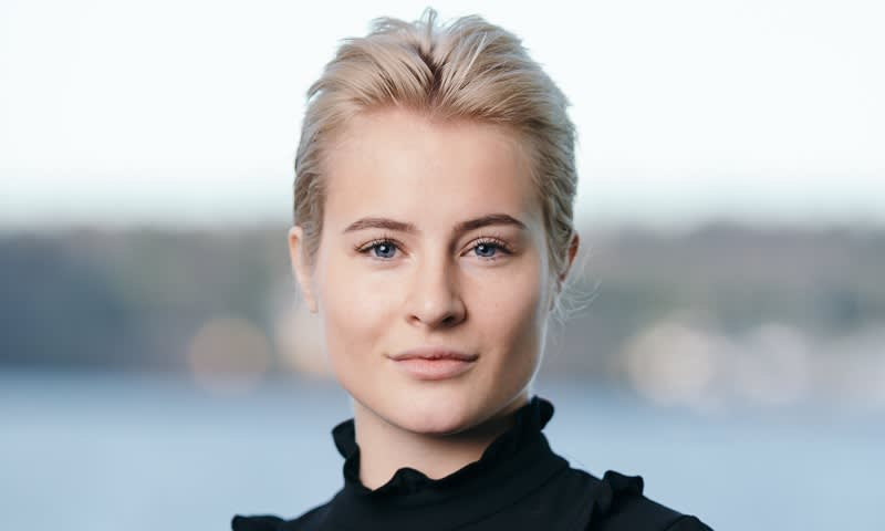 Katharina Andresen