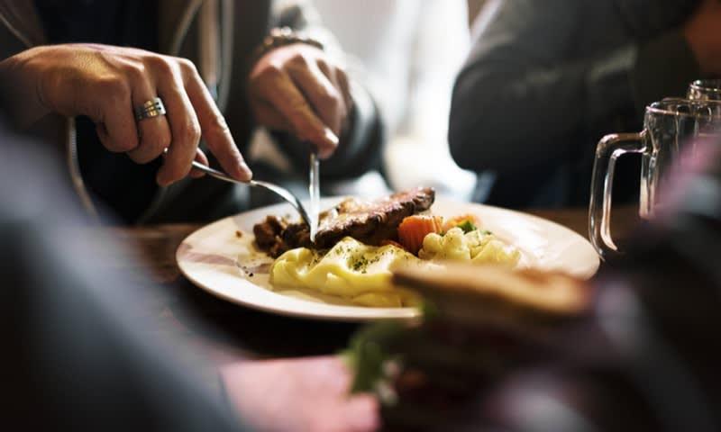 Melakukan Wisata Kuliner tanpa Menghabiskan Terlalu Banyak Budget