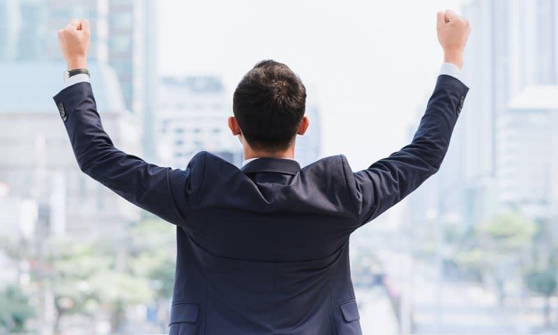 Image result for pengusaha sukses