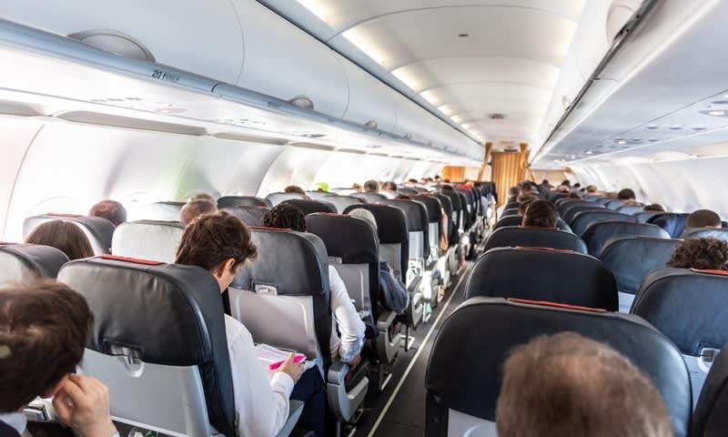 Pesawat Murah