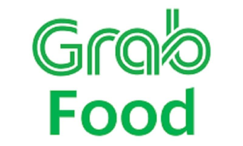 Cara Pesan Makanan Lewat Grab Food Cermati