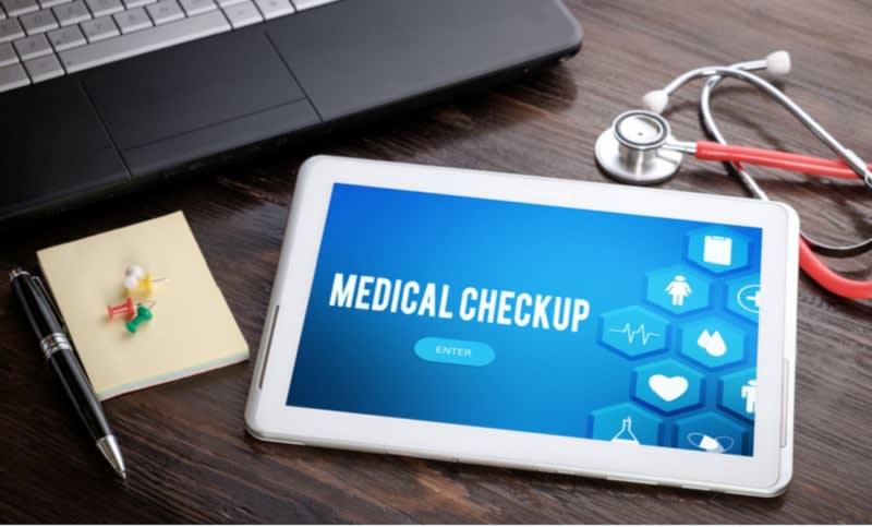 Biaya Medical Checkup