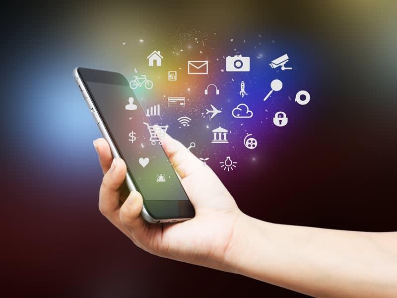 3 Peluang Bisnis Digital Yang Paling Menguntungkan