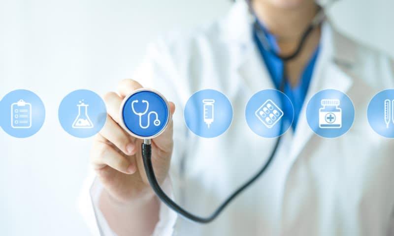 berbagai fasilitas asuransi kesehatan