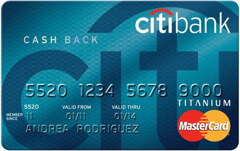 Hemat Bbm Dengan Kartu Kredit Bagaimana Caranya Cermati Com