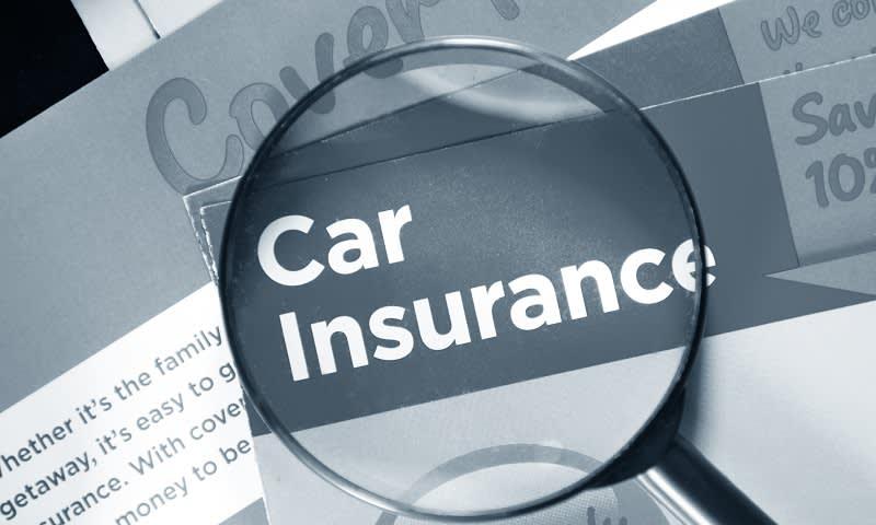 mencari asuransi mobil