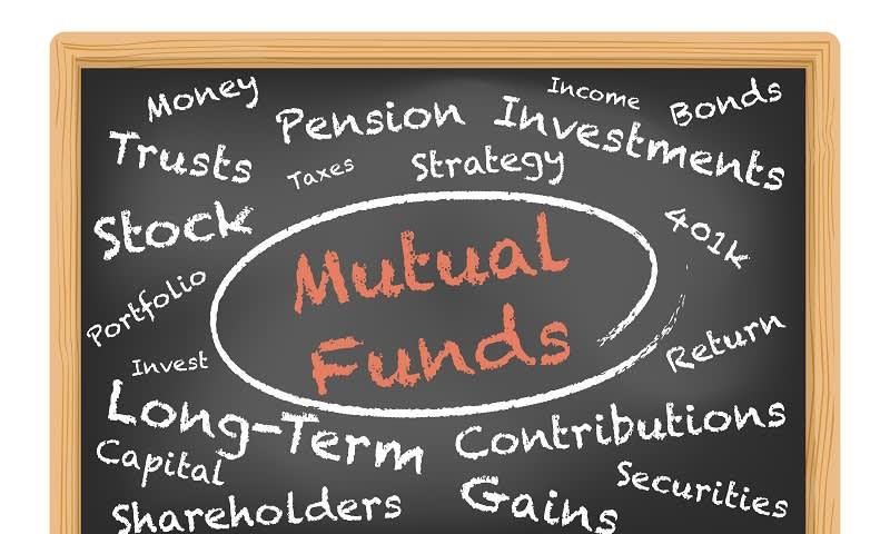 Istilah dalam investasi reksa dana