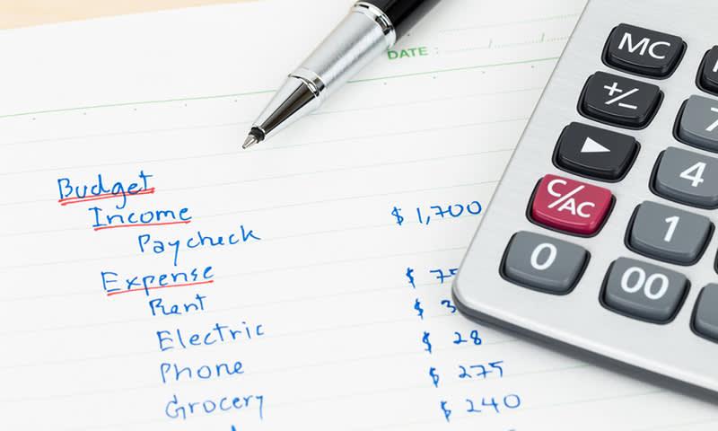 Budget Bulanan Dana Pensiun Siapkan Dana Pensiun