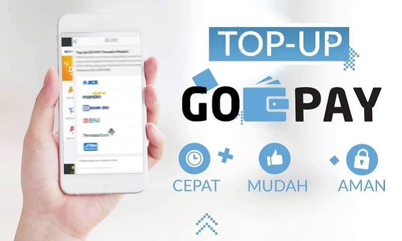 Go-Pay sebagai Salah Satu Platform Transaksi Non-Tunai yang Paling Banyak Digunakan.jpg
