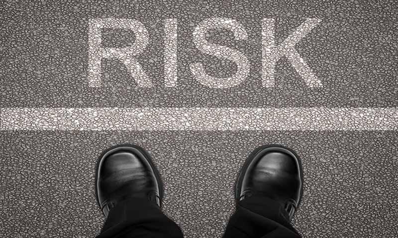 Ambil Risiko, Bermimpi Lebih Besar, dan Berharap Besar
