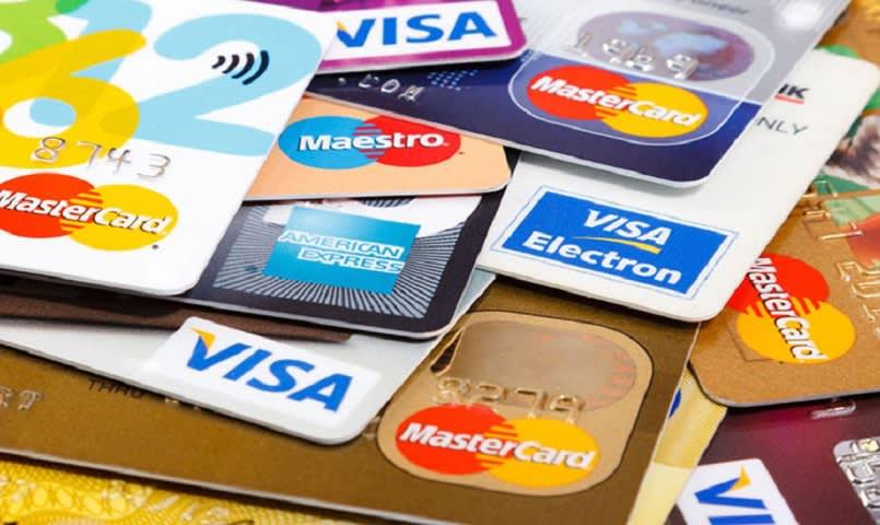 Jangan Keliru! Kartu Kredit Juga Bisa Membuat Keuangan Anda Sehat -  Cermati.com