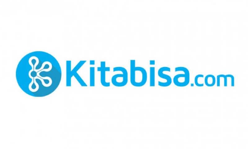 Kitabisa.com via beritasatu.com