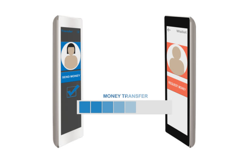Dear Milenial Begini Cara Memilih Pinjaman Online Yang Aman Agar