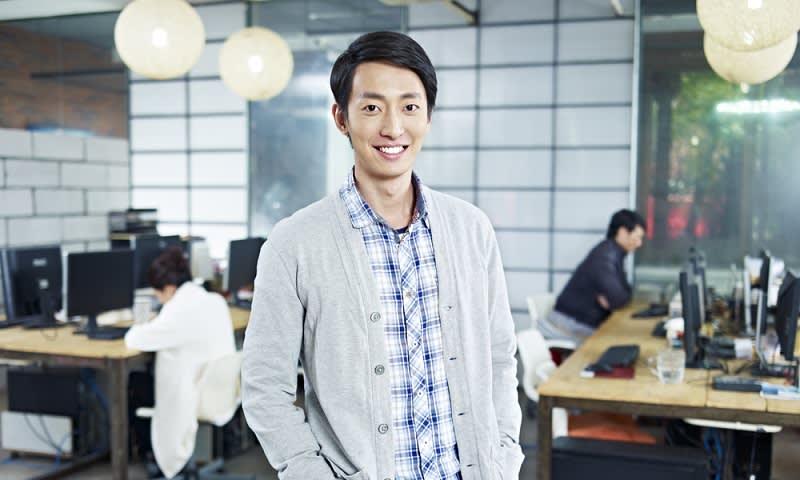 Founder Startup