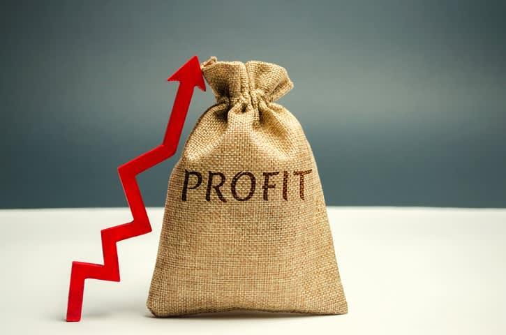 Bisnis Menjanjikan