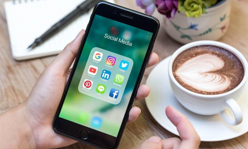 Manfaatkan Media Sosial sebagai Media untuk Promosi Bisnis