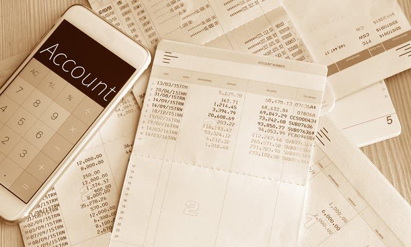 jumlah saldo minimal pada rekening yang wajib dilaporkan