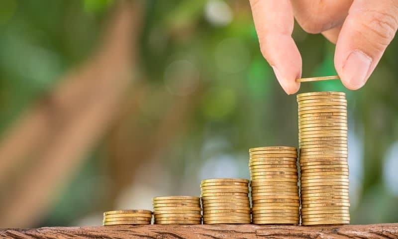 Pilihan investasi terbaik di india untuk investor kecil
