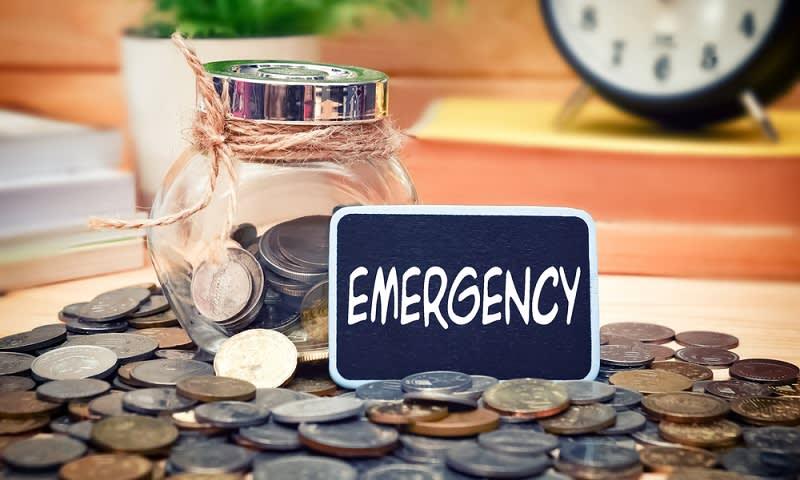 10 Kesalahan Manajemen Keuangan dalam Usia 30 Tahun - Cermati.com