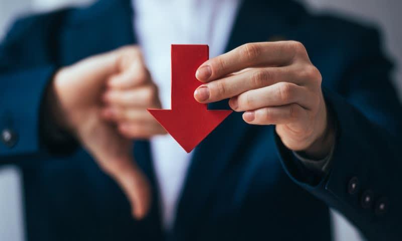 Resiko Bunga Deposito Menjadi Lebih Renda ketika Dijadikan Sebagai Jaminan Kredit