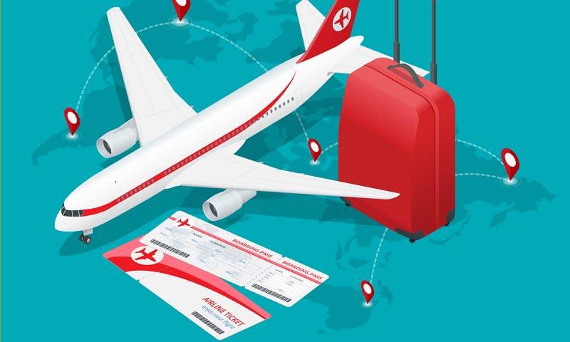 Topic Harga Tiket Pesawat Republika Online