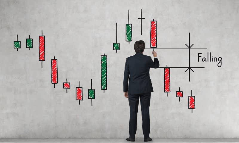 Mengelola Risiko Investasi Saham