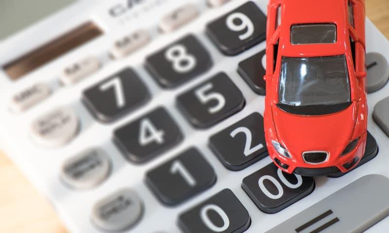 Prosedur Klaim Asuransi Mobil Dan Biaya Yang Dibutuhkan Cermati Com