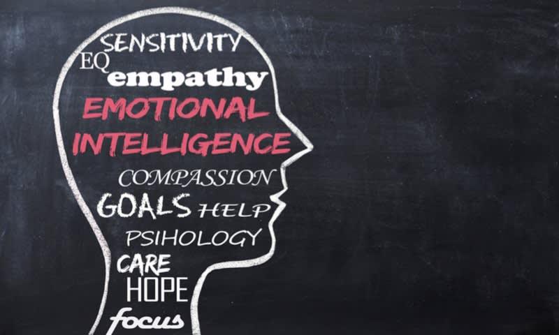 Makna dari EQ (Emotional Intelligence)