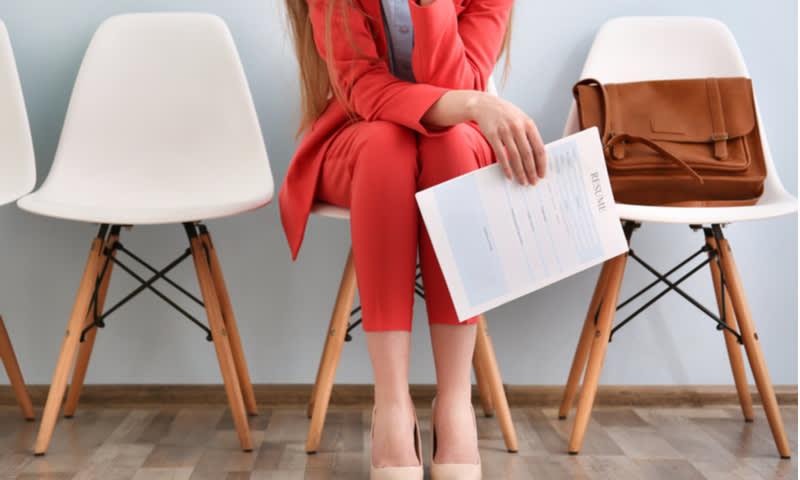 refleksikan proses wawancara