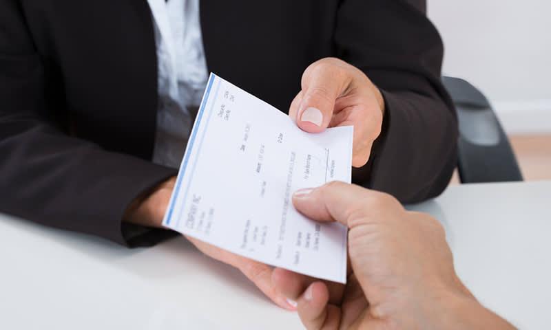 Biaya-Biaya KTA