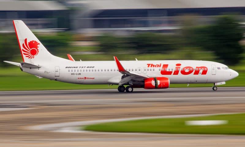 Lion Air Turunkan Harga Tiket Cek Rute Yang Diobral Murah