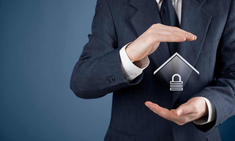 Melindungi Deposito dengan Menjadikannya Jaminan Kredit