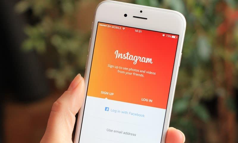 Gunakan Sosial Media untuk Bisnis agar Lebih Mudah dan Efektif
