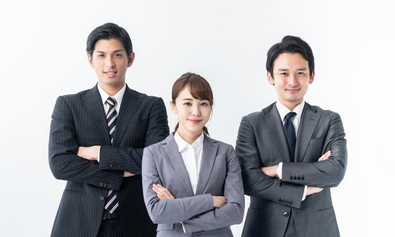 Karyawan