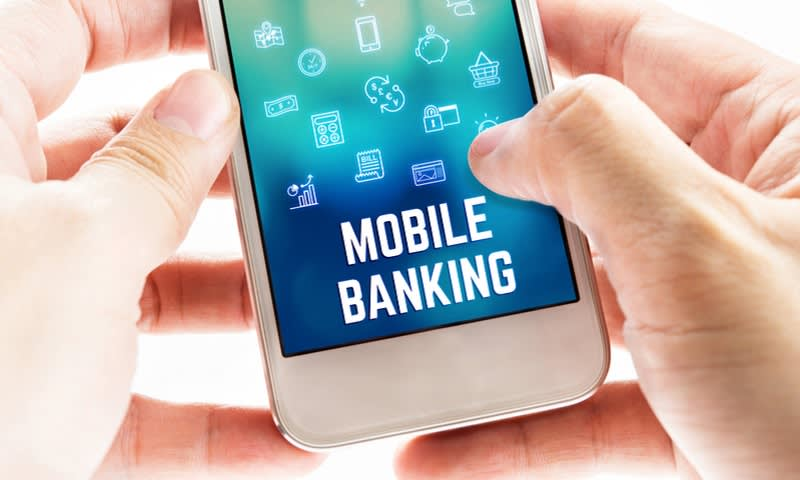 mobile banking in kakamega county National bank is a major player in kenya's banking industry it is one of the largest banks in the country giving financial services to all sectors of the economy.