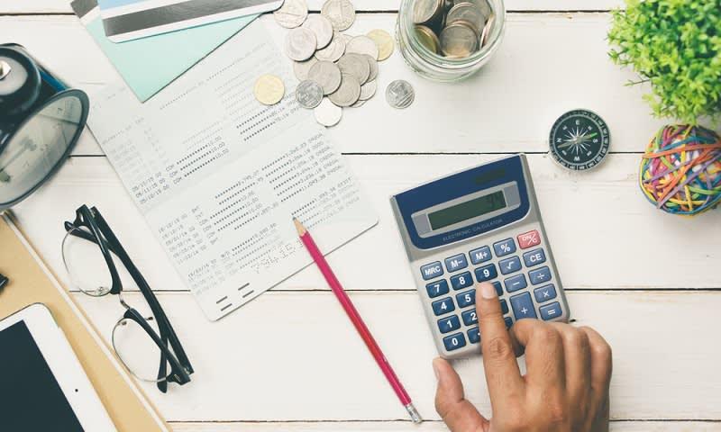 Syarat Pengajuan Kartu Kredit Untuk Para Ibu Rumah Tangga Cermati Com